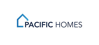 Pacific Homes, Northland Builders